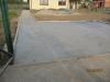 rozhanovce-2011-chodnik-2