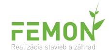 Femon s.r.o.